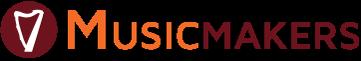 musicmakers logo