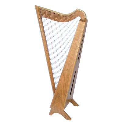 Belle Harp