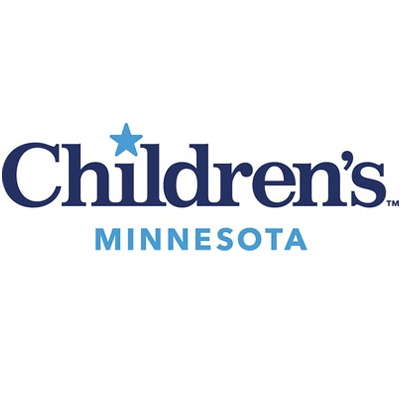 Children's Minnesota logo