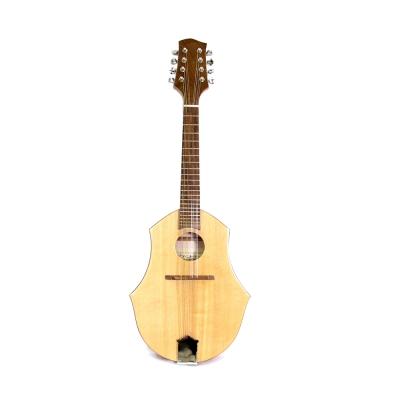 Dakota Mandolin Wgig Bag Musicmakers